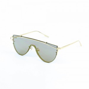 Wyoming Gold Rum Sunglasses