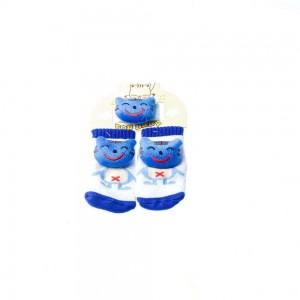 Rattle Socks with Wrist Set 17