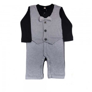 Boys Formal Wear 1