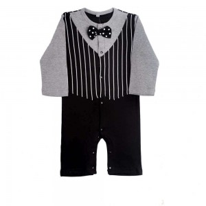 Boys Formal Wear 2