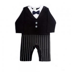 Boys formal Wear 8