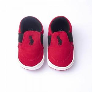 Tristan Pre-walker Shoes 3