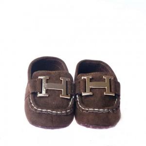 Herm Prewalker Shoes 1