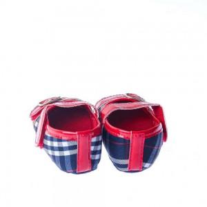 Debbie Pre-walker Shoes