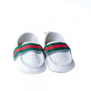 Gregory Pre-walker Shoes 1