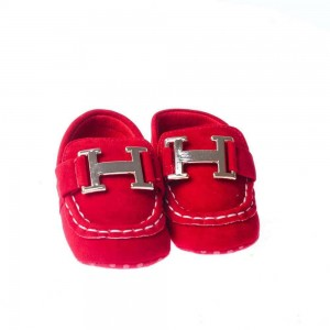 Herm Prewalker Shoes 4