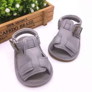 Mandals Sandal Shoes 2