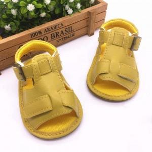 Mandals Sandal Shoes 3