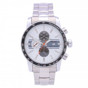 Anthony Stainless Steel Watch 1