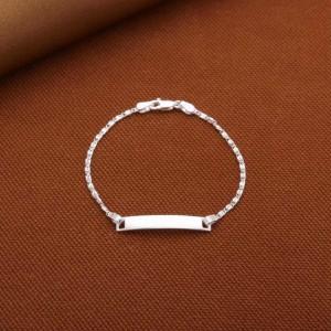 Owen Bracelet for Kids