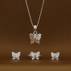 Donalyn Butterfly Set for Kids
