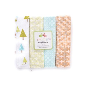 Baby Blanket 17