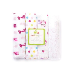 Baby Blanket 18