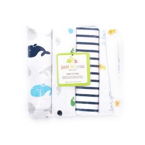 Baby Blanket 22