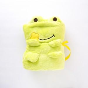 Character Blanket 11