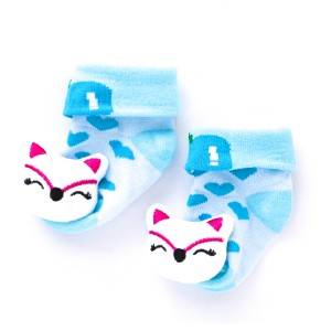 Infant Socks 7