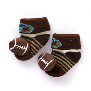 Infant Socks 11