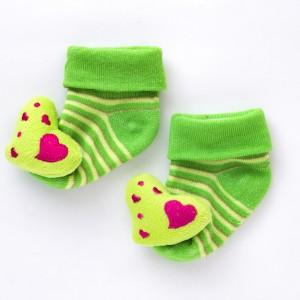 Infant Socks 12