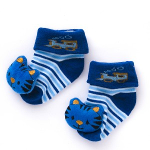 Infant Socks 14