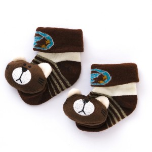 Infant Socks 18
