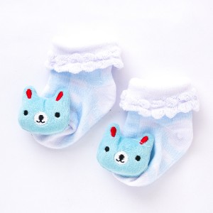 Infant Socks 24