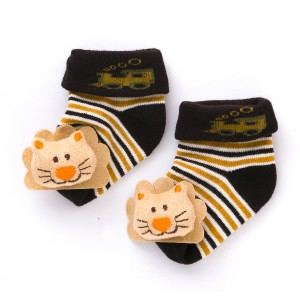 Infant Socks 25