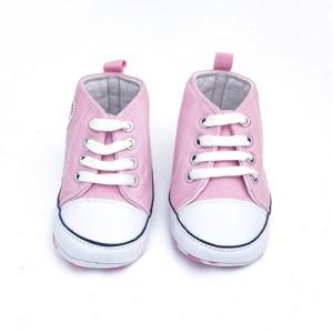 Chuck Prewalker Shoes 6