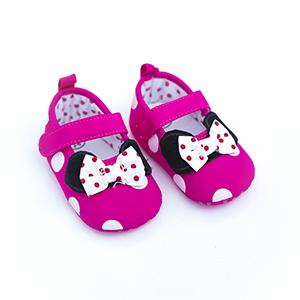 Isabela Pre-Walker Shoes 2