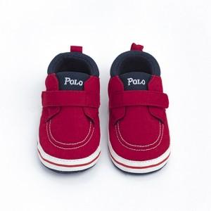 James Pre-walker Shoes