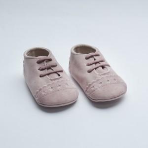 Pastel-Pink Janny