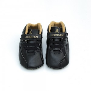 Jord Infant Shoes
