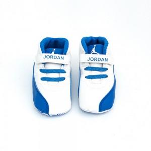Jord Infant Shoes 3