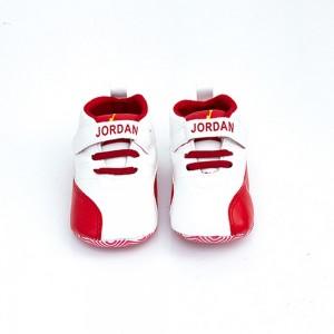Jord Infant Shoes 4