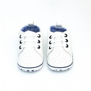 Liam Pre-walker Shoe