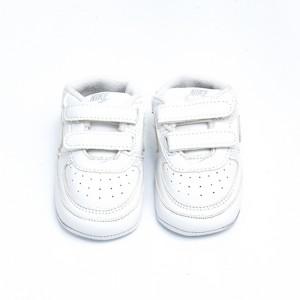 Nico Hi-Cut Prewalker Shoes 1