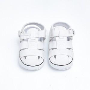 Sandal Shoes 1