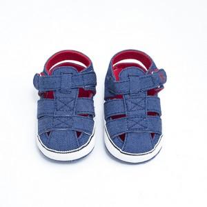 Sandal Shoes 2