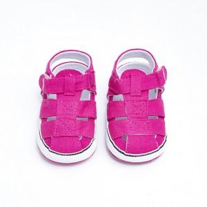 Sandal Shoes 3