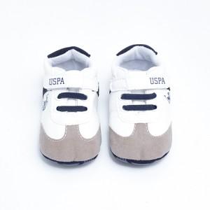 USPA Pre-walker Shoes 2