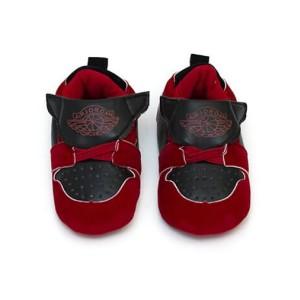 Jord Wings Pre-walker Shoes 2