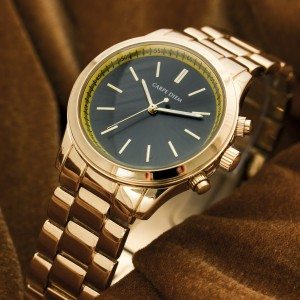 Galaxia Watch by Carpe Diem