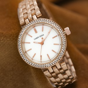 Symphony Watch by Carpe Diem