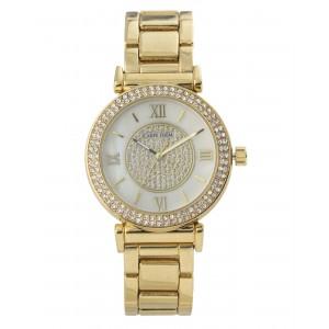 Romana Watch by Carpe Diem