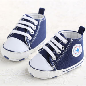 Chuck Prewalker Shoes 3