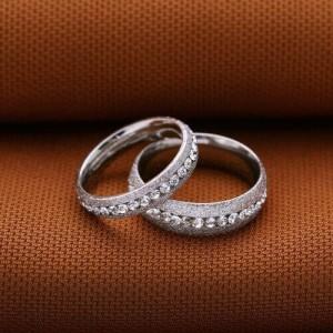 Beautiful Couple Ring (Men)