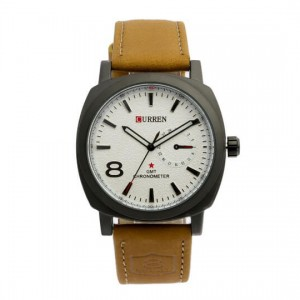 Douglas Watch by Curren