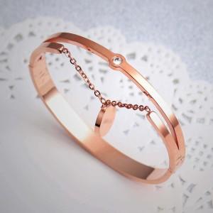Enchanta Bracelet