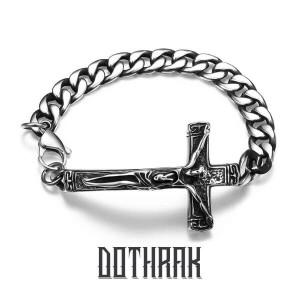 Draco Bracelet