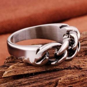 Rollo Ring