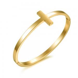 Tiara Gold